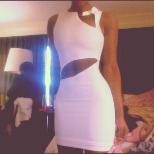 dress fitspo skinny thin thinspo thinspiration