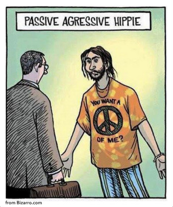 Original post by Bizarro.com.