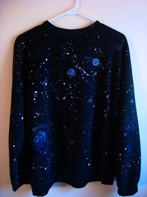 algaeeyes:  can someone please buy/make me this sweater?