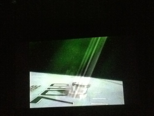 Pictures from the Star Trek TNG Season 2 @fathomevents showing tonight. IT WAS AWESOME!