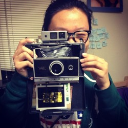 #camera @laurenkoolaid