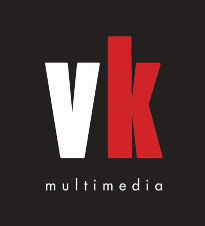 VK multimedia  Brand Activation / Video Production www.vkmultimedia.com twitter @vusidawg youtube: VKmultimedia / saisaimazwai