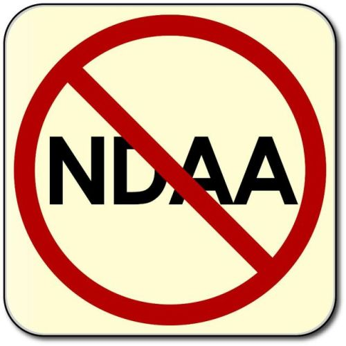 The Senate recently passed an amendment to the NDAA (we still don't know if it will pass the House) to help protect Americans from being held indefinitely without a trial, at least by letter of the law. While I'm glad it passed it wasn't by a huge margin. You would think something like not giving the government the power to hold Americans for an infinite amount of time without a trial would be uncontroversial, but I guess not. At any rate, this is the real reason I'm posting this: I want you to see which Senators voted which way. Edit: As Congressman Amash notes, this amendment is pretty toothless. Which makes it all the more disheartening that so many senators still voted against it. NAY's (i.e. we don't want to prohibit the indefinite detention of Americans who have not been tried):Ayotte (R-NH)Brown (R-MA)Burr (R-NC)Chambliss (R-GA)Coats (R-IN)Cochran (R-MS)Cornyn (R-TX)Grassley (R-IA)Hatch (R-UT)Hutchison (R-TX)Isakson (R-GA)Johanns (R-NE)Johnson (R-WI)Kyl (R-AZ)Lieberman (ID-CT)Lugar (R-IN)Manchin (D-WV)McConnell (R-KY)Nelson (D-NE)Portman (R-OH)Pryor (D-AR)Roberts (R-KS)Rubio (R-FL)Sessions (R-AL)Shelby (R-AL)Thune (R-SD)Toomey (R-PA)Vitter (R-LA)Wicker (R-MS)YEA's (i.e. we do want to prohibit the indefinite detention of Americans who have not been tried):Akaka (D-HI)Alexander (R-TN)Barrasso (R-WY)Baucus (D-MT)Begich (D-AK)Bennet (D-CO)Bingaman (D-NM)Blumenthal (D-CT)Blunt (R-MO)Boozman (R-AR)Boxer (D-CA)Brown (D-OH)Cantwell (D-WA)Cardin (D-MD)Carper (D-DE)Casey (D-PA)Coburn (R-OK)Collins (R-ME)Conrad (D-ND)Coons (D-DE)Corker (R-TN)Crapo (R-ID)DeMint (R-SC)Durbin (D-IL)Enzi (R-WY)Feinstein (D-CA)Franken (D-MN)Gillibrand (D-NY)Graham (R-SC)Hagan (D-NC)Harkin (D-IA)Hoeven (R-ND)Inhofe (R-OK)Inouye (D-HI)Johnson (D-SD)Kerry (D-MA)Klobuchar (D-MN)Kohl (D-WI)Landrieu (D-LA)Lautenberg (D-NJ)Leahy (D-VT)Lee (R-UT)Levin (D-MI)McCain (R-AZ)McCaskill (D-MO)Menendez (D-NJ)Merkley (D-OR)Mikulski (D-MD)Moran (R-KS)Murkowski (R-AK)Murray (D-WA)Nelson (D-FL)Paul (R-KY)Reed (D-RI)Reid (D-NV)Risch (R-ID)Sanders (I-VT)Schumer (D-NY)Shaheen (D-NH)Snowe (R-ME)Stabenow (D-MI)Tester (D-MT)Udall (D-CO)Udall (D-NM)Warner (D-VA)Webb (D-VA)Whitehouse (D-RI)