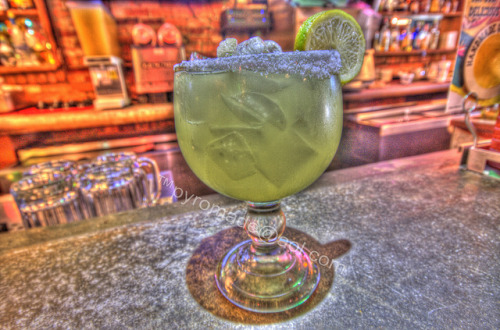 Margarita Friday! on Flickr.
