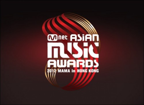 MAMA performances & awards Performances from the '2012 Mnet Asian Music Awards' Winners from the '2012 Mnet Asian Music Awards'