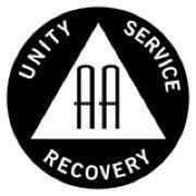 "Sex Workers Recovery Meeting ""Tricks To Recovery"" — a 12-step meetingTuesday, December 11th, at 6:00pm (and all following Tuesdays unless otherwise announced) Center for Sex and Culture: 1349 Mission St. San Francisco, CAA New Alcoholics Anonymous meeting for sex workers in recovery. Whether you strip, hook, escort, do porn or erotic massage this meeting is a safe place to seek recovery for those of us who are sober and work in the sex industry.For more information contact RowdyCell: 936-596-5246Email: Rowdypup@yahoo.com There is no required charge to attend, but donations will gratefully be accepted to defray costs of using the space."