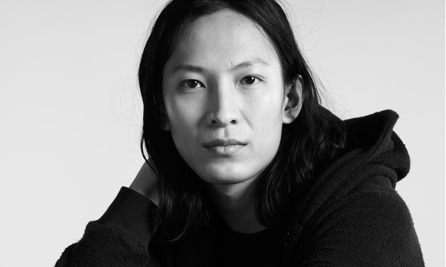 Alexander Wang Takes Over Balenciaga By Jauretsi This week, Alexander Wang will be taking the reigns of the respected fashion house started by a Basque designer in 1918. Wang will serve as the new creative director, which was freshly announced by WWD. The PPR-owned fashion house selected Wang to replace the highly acclaimed Nicolas Ghesquière (who had his final day at the house last week). Wow. The game is getting interesting. Wang has extremely enormous shoes to fill, but the young designer (almost 30 years old) has proved to manage his own fashion house with grace and aplomb. The trick will be for Wang to grow Balenciaga while nurturing his own line, too. We're counting the days until we see Wang's first Balenciaga collection. No doubt that Ghesquière will be moving on to finer challenges in his own illustrious career. Our eyes are equally focused on both genius minds. Let the games begin.  (Photo: Courtesy of GQ)