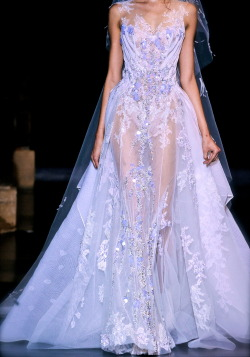 thecoutureproject:  Basil Soda Couture 2012