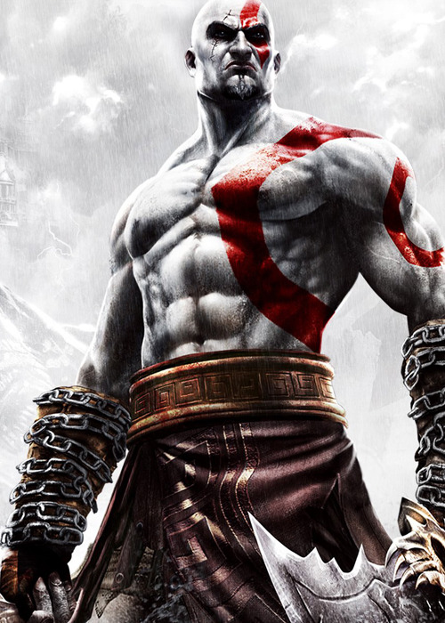gamefreaksnz:  God of War: Ascension beta sign ups now open  Sony is recruiting for the God of War: Ascension multiplayer beta.
