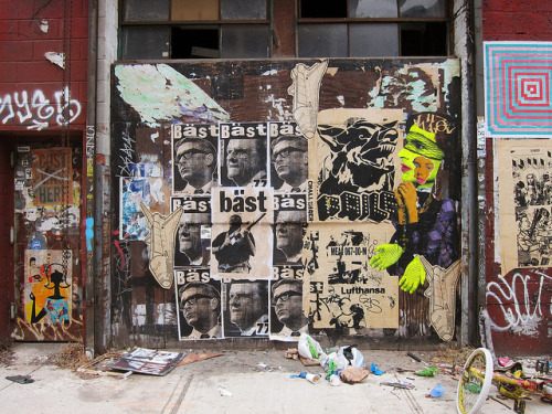 Bast Faile Supine by sabeth718 on Flickr.Lots of new Faile and Supine and Bast in Bburg this week!