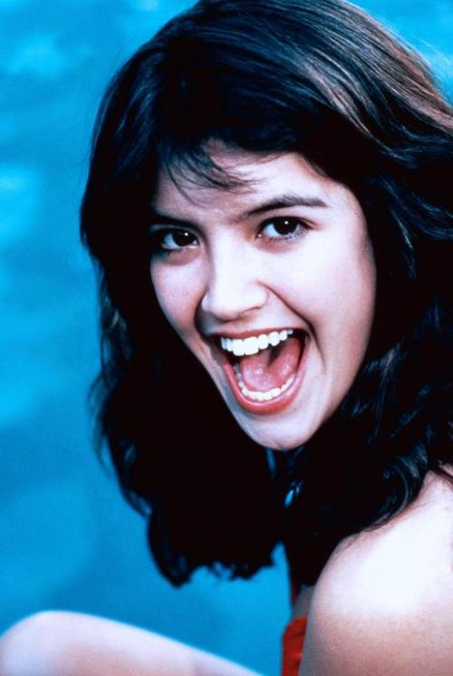 Phoebe Cates Fast Times At Ridgemont High Fast Times At Ridgemont High Tumblr