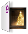 Digital December, our Christmas Advent Blog campaign for Communities 2.0 starts today! We're very excited about the campaign, which brings you new tips, freebies, guides and links every day to help you get more out of the internet at Christmas.  We're also very proud that UK Online Centres have agreed to recommend the Digital December Communities 2.0 Advent Blog as the definitive source of festive digital inclusion resources to all their 3,800 centres in England.  If you're interested in following the campaign, be sure to check the Communities 2.0 blog, twitter account (@communities2_0) or facebook page daily to receive your tips throughout December.