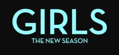 "What was your favourite part of the Girls trailer? The inclusion of Ellie Goulding's ""Anything Could Happen"", Rita Wilson or Hannah's yellow mesh tank top?"