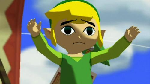 For nearly 25 years, The Legend of Zelda has captivated people from around the World. In our premiere episode of Timeline, we explore the vexing plot of The Legend of Zelda series and try to connect the dots.