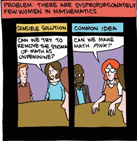 thefrogman:  SMBC by Zach Weiner [website | twitter]