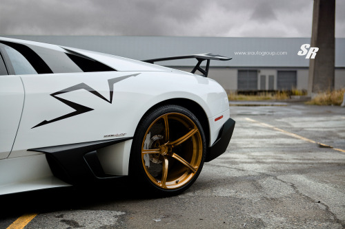 automotivated:  Lamborghini LP670-4 SV    PUR 8IGHT (by srautogroup.com)