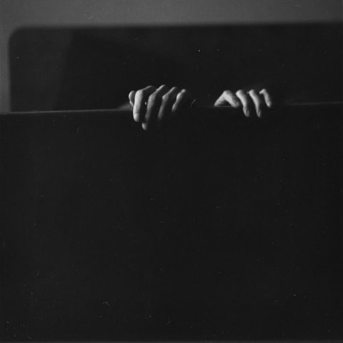 (via FFFFOUND! | Every reform movement has a lunatic fringe)