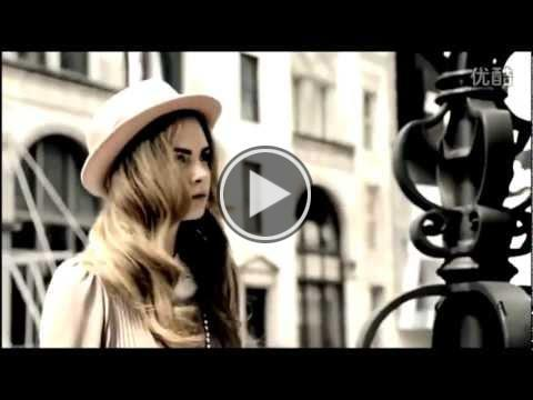 alaa6265mattocks98:  Cara Delevingne-Primadonna Girl  FOLLOW ME ON TWITTER : https://twitter.com/AnnaOtinashvili  Press the PLAY button  Or visit http://djwnews.info/film/cara-delevingne-primadonna-girl/