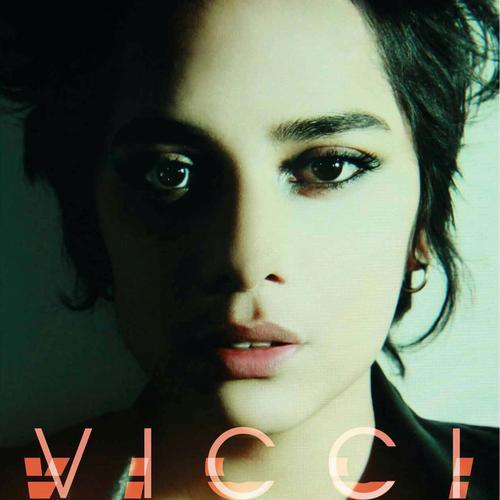 Vicci Martinez Ft Cee Lo Green - Come Along