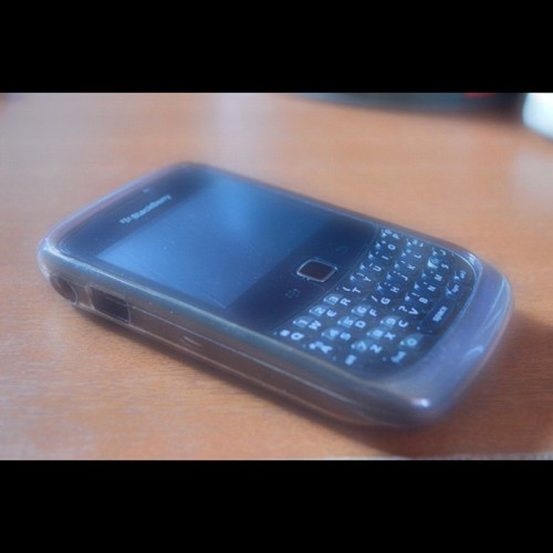 One short :D #bb #blackberry #boy #nice #nikon #nikond3200 #d3200 #shoutout
