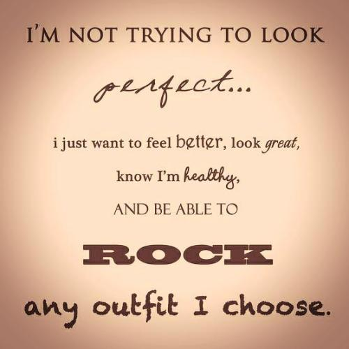 bekiliang:  I'm not trying to look perfect, but…..