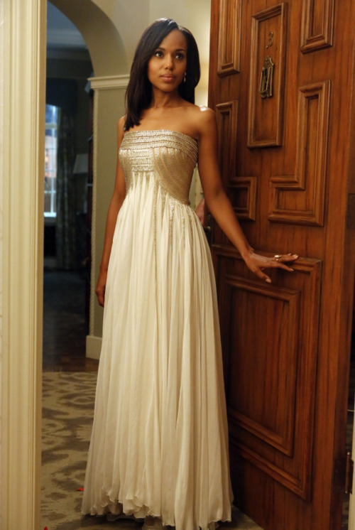soulofkiku:  Kerry Washington