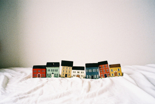 oursoulsareone:  untitled by bamsesayaka on Flickr.