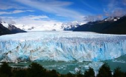 (via 10 out-of-this-world places - Yahoo! Travel)