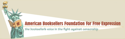 Support American Booksellers Foundation for Free Expression by bidding on art from Children's Illustrators This yearly auction is hosted by the American Booksellers Foundation for Free Expression (ABFFE) to help support the free speech right for children and ending literary censorship. The art in this Auction has been donated by leading illustrators in the Children's book industry. The works included in this auction are original works signed by the artist and high quality prints.