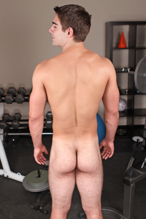 randomhotblokes:  Jay from Sean Cody