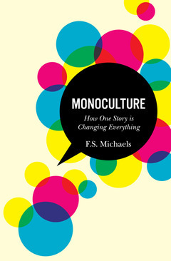 Just finished Monoculture. It's the best survey I've seen on what might be our meta-crisis, the mistake that ties together a lot of the seemingly disparate problems modern society faces: we treat markets like they're the answer to everything. It's also only 135 pages, so you can read it in an afternoon, like I just did.