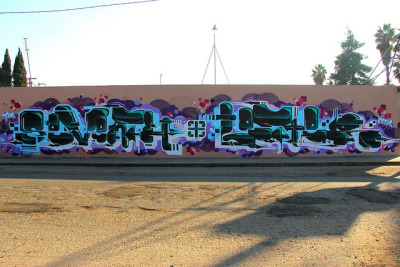 TSLCrew by Trav MSK on Flickr.TSL By Trav MSK