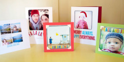 Check out DIY Instagram Holiday Cards by Photojojo on The Daily Quirk!