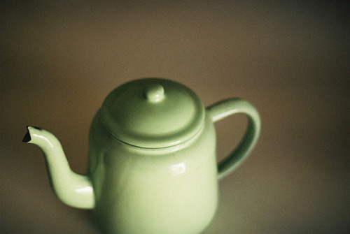 untitled by Sarita Lolita on Flickr.
