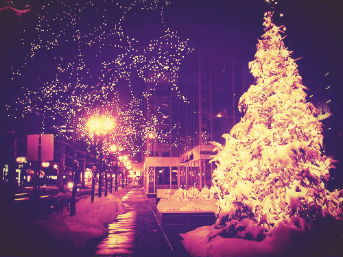 stupidinloveeexo:  christmas | Tumblr on @weheartit.com - http://whrt.it/QWpQUx