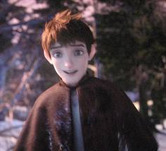 "ibarfraindows:  I saw Rise of the Guardians, and while there are SO MANY THINGS I can rant rant rant about, I am going to focus on the one thing that made me feel the most. The fact that Jack lost his memories. Now that's horrible for him and all, but it only matters as soon as he realizes that he has lost memories. The feels I'm talking about apply to his family. They didn't forget. His sister was there when Jack fell through the ice. She saw her big brother die, and all she could do was run home and tell her mother. Then you realize that the Jack's transformation didn't take much time. There is every chance that when he ""woke up"" and ventured into that little town, he saw his sister and mother, but didn't recognize him. In fact, he could have seen them only a few days after he had died. It's very possible that he saw a little girl crying and her mother consoling her, and that's all he understood. Totally oblivious to the fact that HE was the reason they were so distraught. I don't know. It just… Ugh. It hurts my soul."