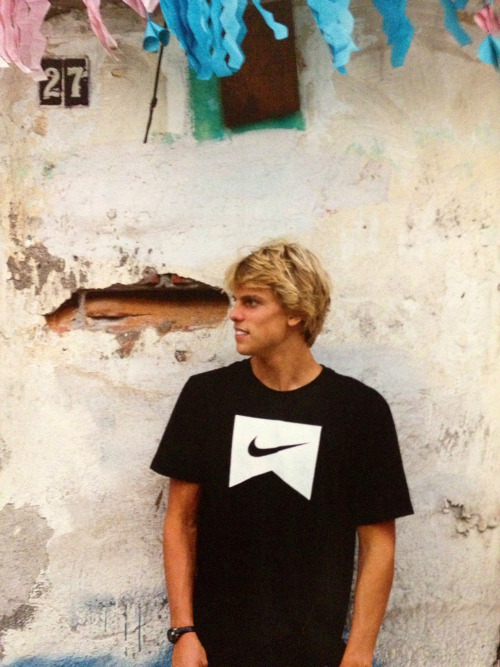 thosesurferboys:  Koa Smith