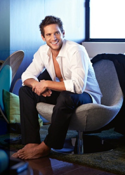 2013 LOGIES NOMINATIONS SPECIAL - MOST POPULAR ACTOR - Dan Ewing (Home & Away) Yes it is indeed that time of the year again. The TV Week Logie Awards is the annual event of the year that celebrates and embraces the diversity of the Australian television industry, and before you know it, the 2013 Logies will be here! We'll be featuring a mixture of nomination categories on the site each day for the next few weeks. So if you want your fave Aussie stars to be nominated, now is the time to get voting! To nominate Dan for a 2013 TV Week Logie, head to: http://www.tvweeklogieawards.com.au/vote Image Source: TV Week