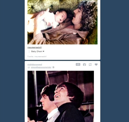 So, I saw this on my dashboard and omfg it's soooo so so so so cute