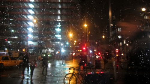 Highlight of the Day: 2012.11.27: Rainy Days. on Flickr.