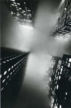 New York City - 1966 Photographer: Ernst Haas