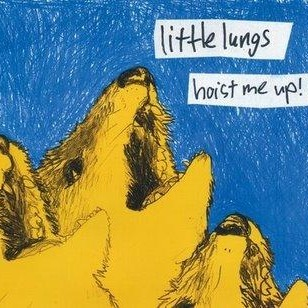 Little Lungs - The Big Six
