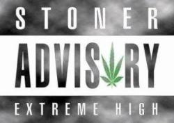 420-elevated:  EXTREME HIGH!