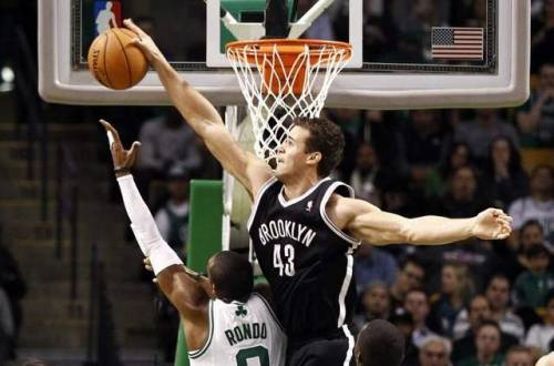 thebrooklynnets:  11.28.12 x vs. celtics x what started it all