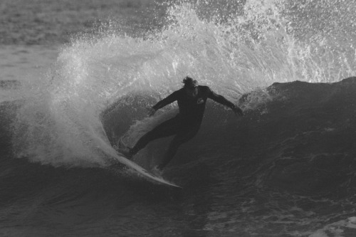 futureenigma:  Dane Reynolds. 35mm. Illford HP5