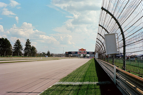 Indy_Ektar4 on Flickr.