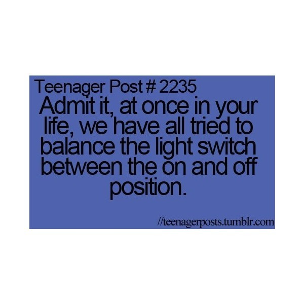 lovinghimwasred-xo:  Funny Stuffs :) / yea lol ❤ liked on Polyvore