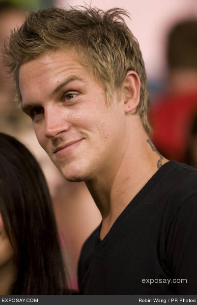 chief-sitsonface:  ❥  Jason Mewes