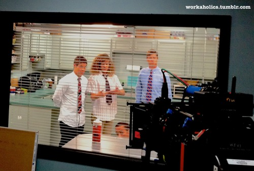 The Workaholics Tumblr is BACK in snacktion, jackson! Prepare yourselfs for daily updates once again as we march toward the Season 3B premiere in January.   Look for info on the premier date, exclusive behind the scenes peeks, fan art, and all kinds of original content.   The Workaholics Tumblr: Sure beats work.