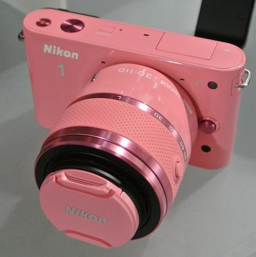 crystalshades:  weak-ends:  this is the exact camera i'm getting but i don't know if to buy pink or white.  want